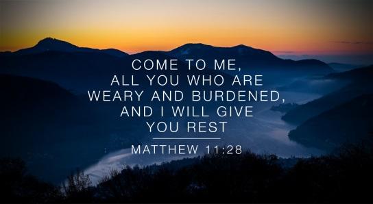 Corinthians 10 2 Kjv 9 12