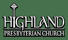 Highland Presbyterian Church