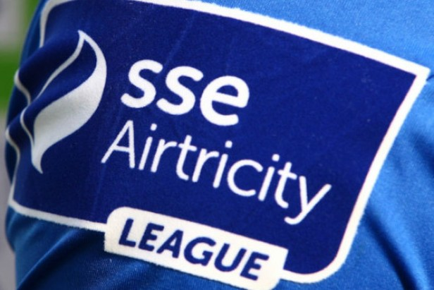 Soccer: League of Ireland Review with Tom O'Connor - Highland Radio -  Latest Donegal News and Sport
