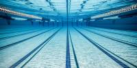 Health Minister urged to reopen vital swimming pool in ...