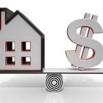 Real Estate Market for Highlands