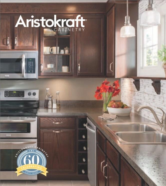 Cost Of Aristokraft Cabinets | Cabinets Matttroy