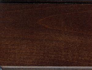 How To Stain Hardwood Floors Dark