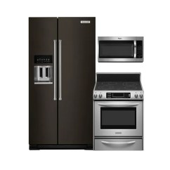 Kitchen Appliances Pay Monthly Antiqued Cabinets Highland Tv Appliance Home Hdtv S Payments