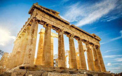 National 5 Classical Studies