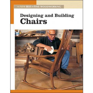 rocking chair fine woodworking esports gaming designing and building chairs making book new best of 203148