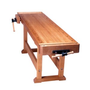woodwork benches plans