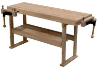antique wooden work bench for sale | woodproject