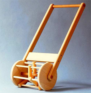 woodworking projects for teenagers