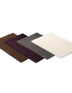 Scotchbriteg also  scotch brite hand pads for woodworkers rh highlandwoodworking