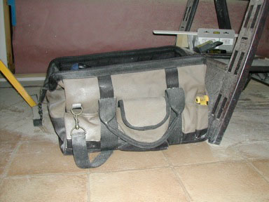 Go Further With Portable Gas Bags