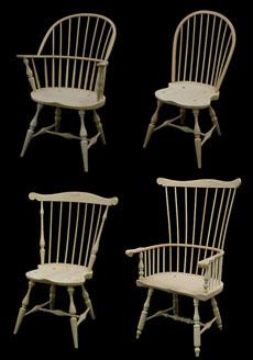 windsor chair kits ergonomic office chairs johannesburg highland woodworking wood news online no 70 june 2011