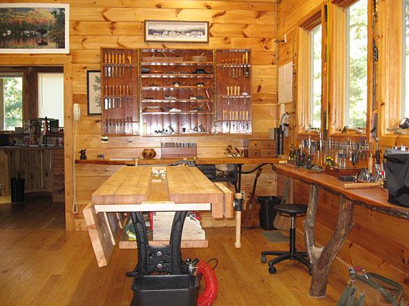 Woodworking Tools Atlanta | scyci.com