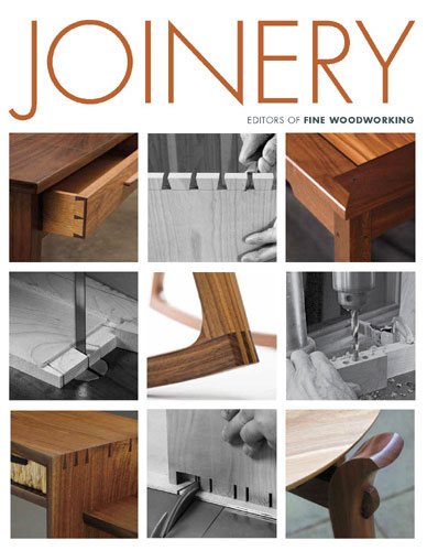 Biscuit Joiner Reviews Fine Woodworking