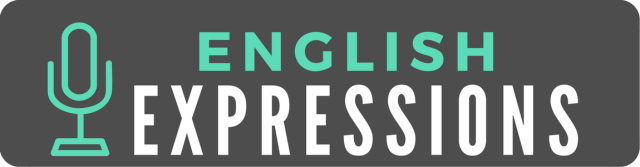 English Expressions for Adults and ESL Students
