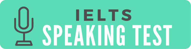 IELTS Speaking Test Strategies and Example Answers