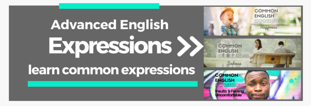 Naturally Spoken Conversation Practice and Lessons English Common English Expressions