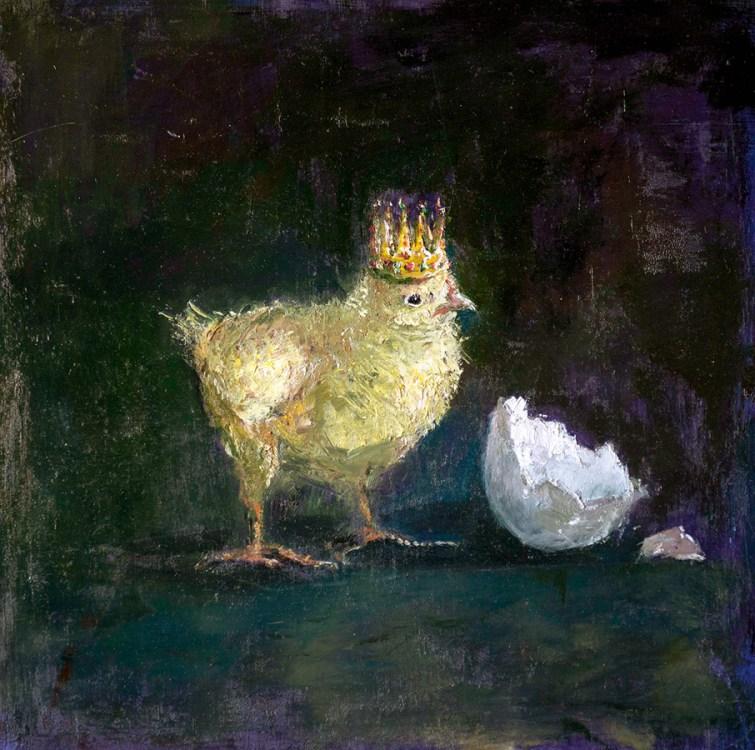 chicken_surpreme_40x40