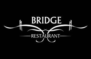 bridge restourant - davet organizasyonu