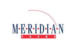 meridian tur davet organizasyonu