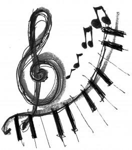 Kurumsal Müzik Organizasyonu