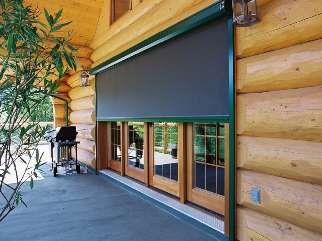 cabin-patio-4