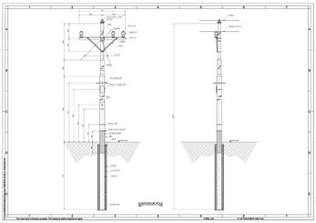 Upgrading&Construction