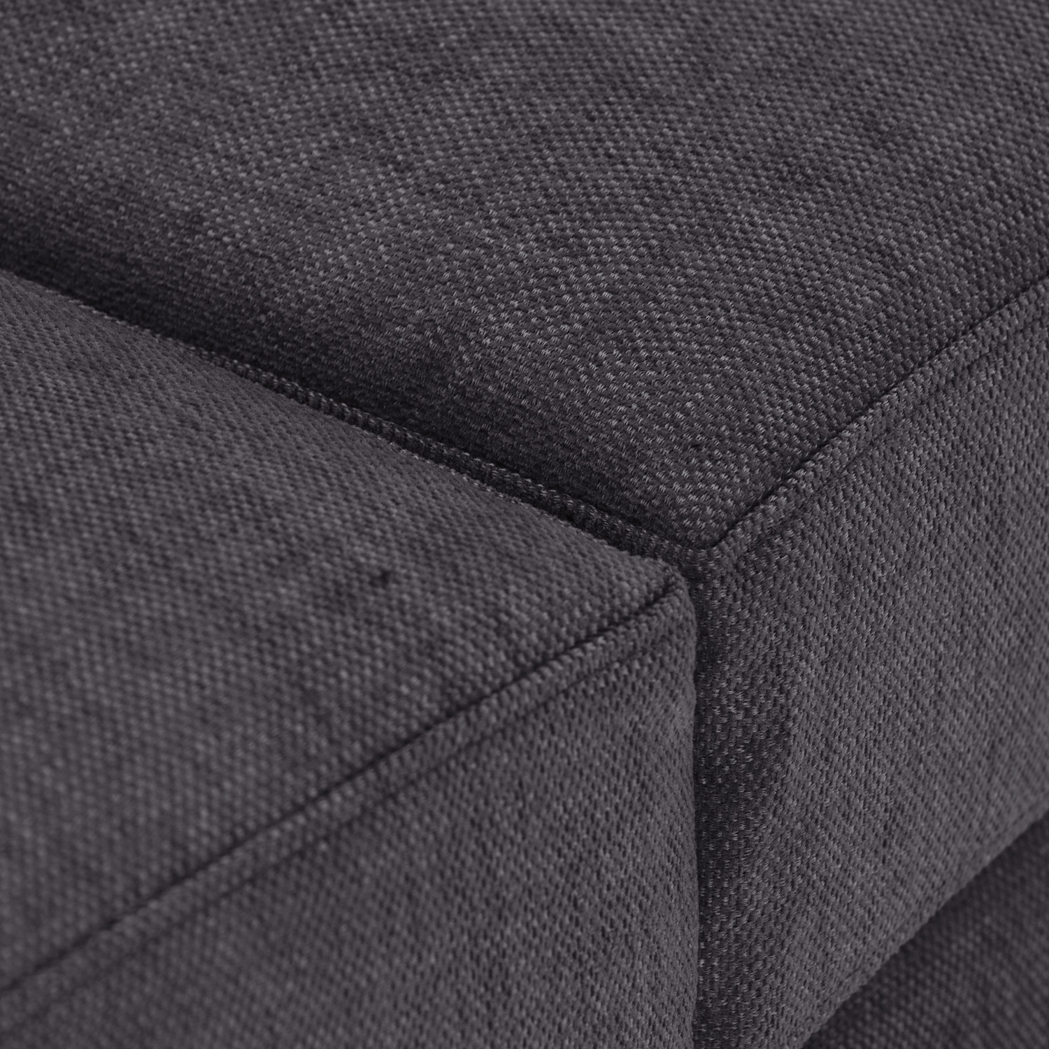 kensington sofa bed reviews cleaning fabric oxford medium charcoal | highly sprung sofas ...