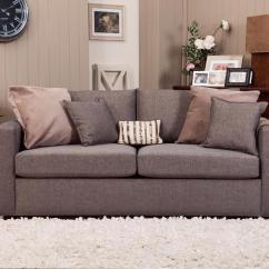 Sofa Bed Cheap London Who Makes The Most Comfortable Beds Oxford At Highly Sprung Sofas 11