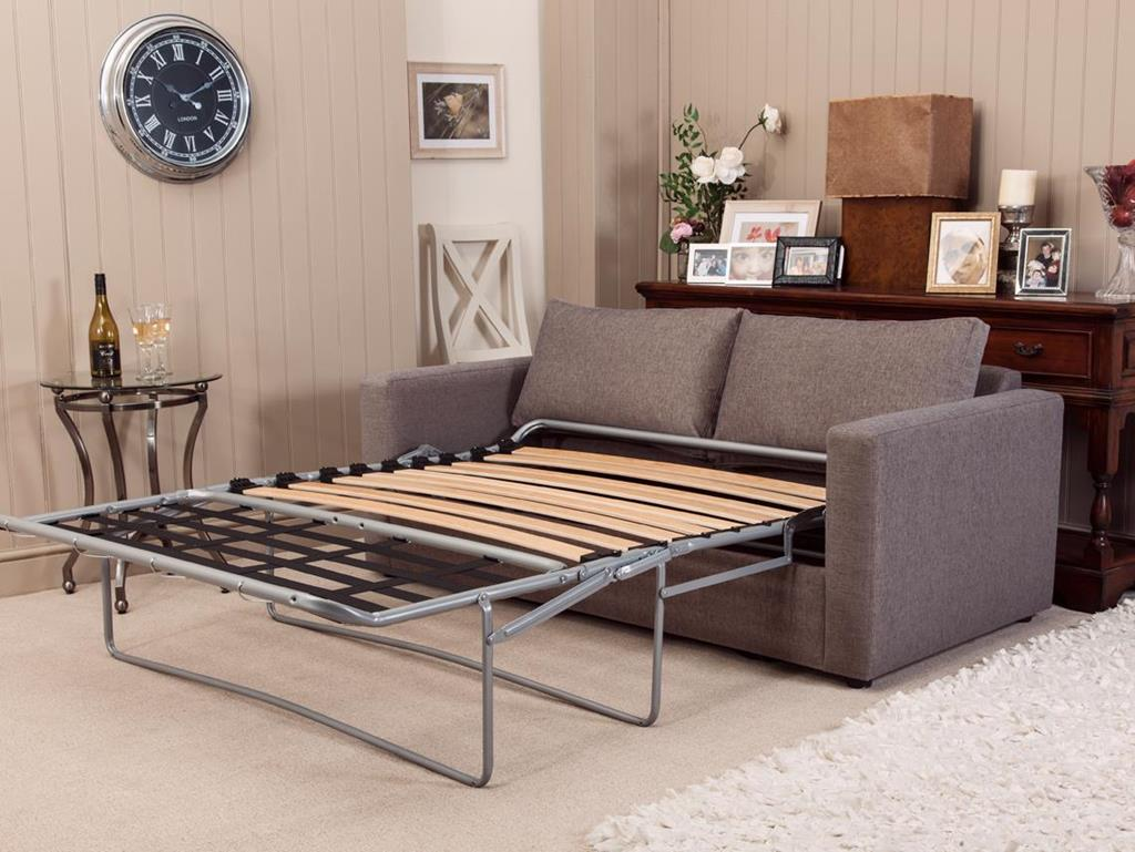 kensington sofa bed reviews single fold out oxford at highly sprung sofas london 14