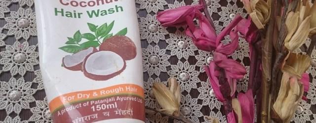 patanjali-coconut-hair-wash-2