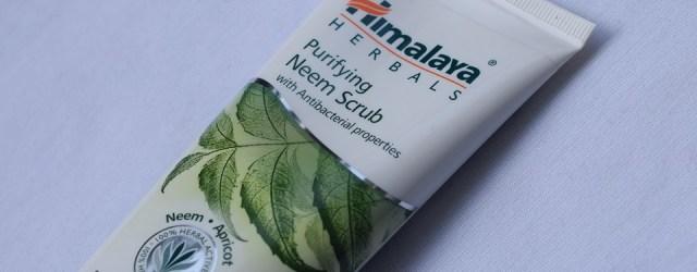 himalaya herbals purifying neem scrub (4)