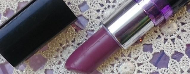maybelline colorshow lipstick violet delight 405 (4)