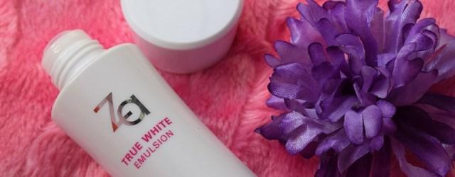 za true white emulsion (4)