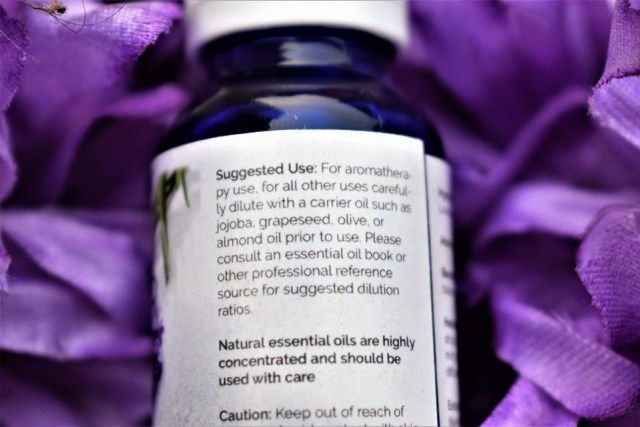 ryaal essentials lavender oil (2)