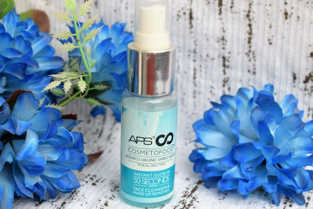 APS Cosmetofood Activated Organic Spring Water (3)