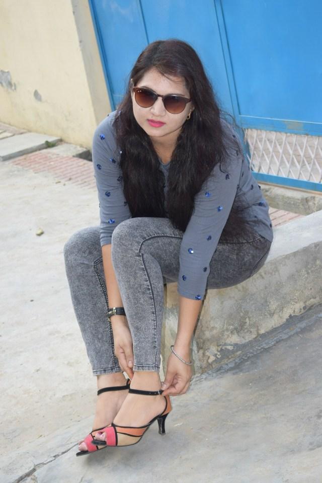 blogging journey (4)