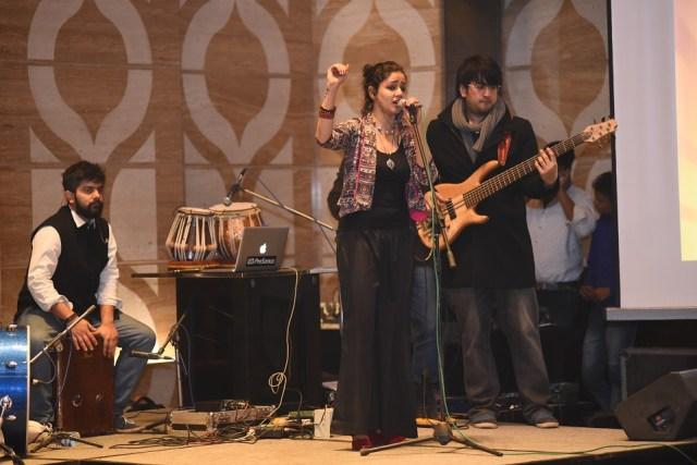 Chinmayi Tripathi (3)