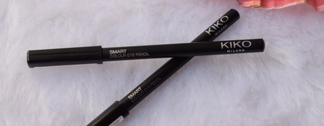 Kiko Milano Smart Colour Eye Pencil 03, 10 (5)
