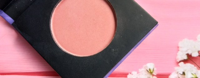 SUGAR Contour De Force Peach Peak Blush (2)