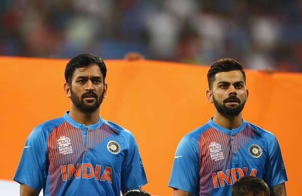 India vs West Indies T20 Internationals: Preview