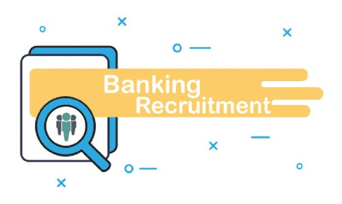 new-banking-jobs