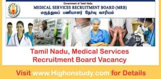 Tamil-Nadu,-Medical-Service