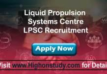 lpsc jobs