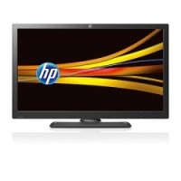 HP's ZR Series IPS Professional Display, The Affordable IPS Battle Heats up with new HP Sauce...