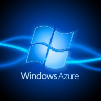 The Lure of Microsoft Windows Azure, Cloud for the People...