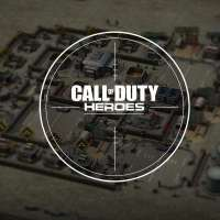 Call of Duty: Heroes. The Touch Screen Friendly Strategy Game for Windows and iOS that's Free...
