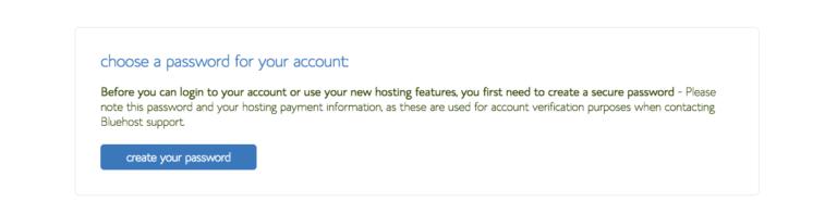 bluehost affiliate website screenshot 5