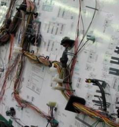 wrg 9867 wire harness manufacturing processwire harness design using e3 series webinar part1 high peak [ 1781 x 648 Pixel ]