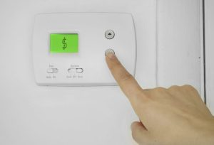 Should I Request an Energy Audit for My Home?